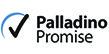 palladino promise Probart Mazda