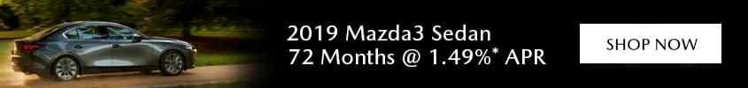 mazda3-banner