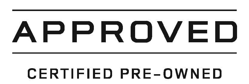 Land Rover Approved Certified Pre-Owned In Colorado Springs