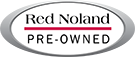 Red Noland Pre-Owned Center