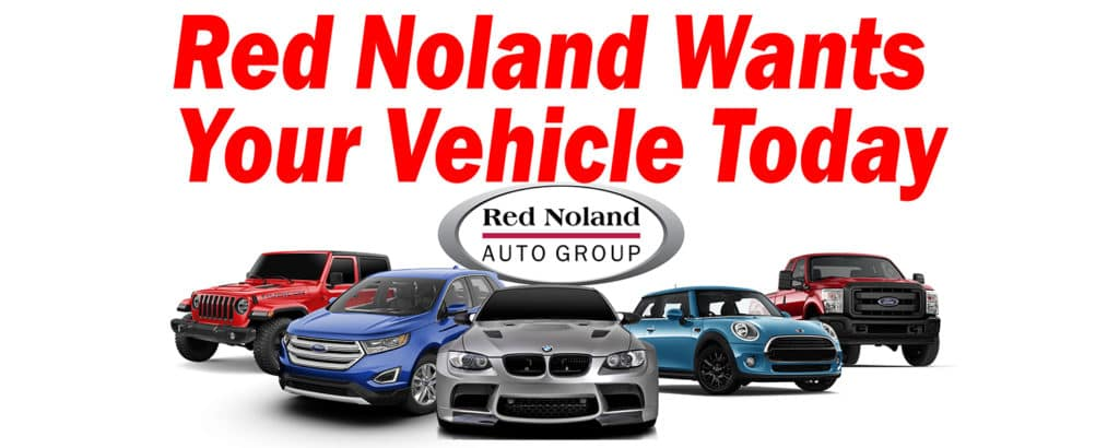 sell your car truck or suv to red noland in colorado springs