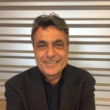Reza Kalantari
