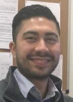 Roy Ramirez