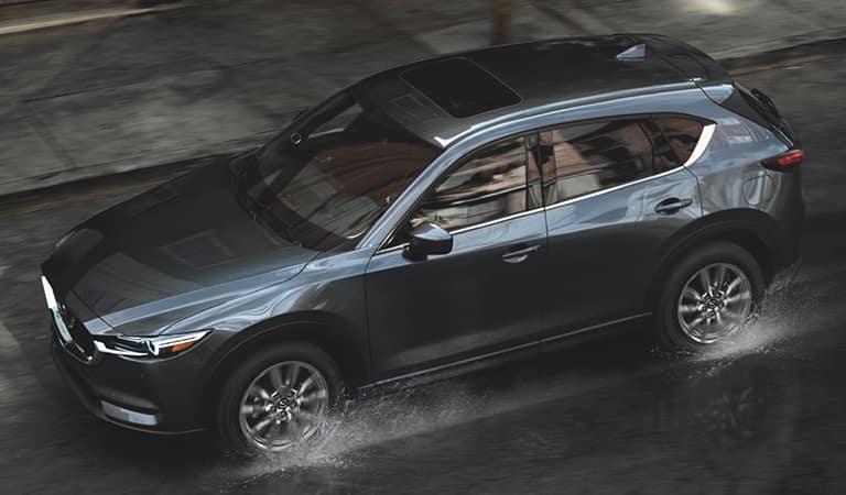 2021 Mazda CX-5 Portland OR