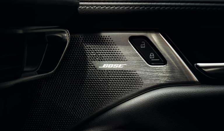 2021 Mazda3 Portland OR