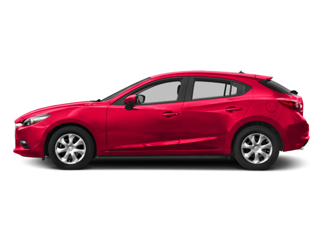 2017_Mazda3