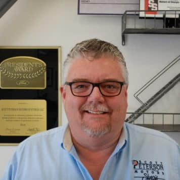 Tim Kugler
