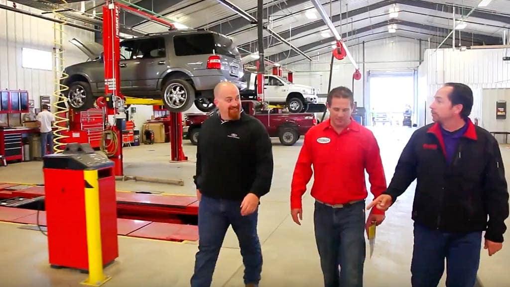 Wallpaper Scott Peterson: Kia Motors Job Hiring