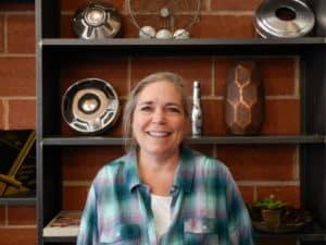 Linda Coyle