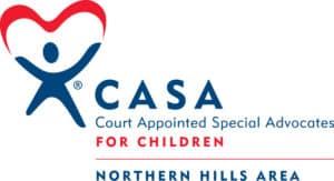 NH Casa Scott Peterson Motors Helping Kids Ford Doge Ram Chrysler
