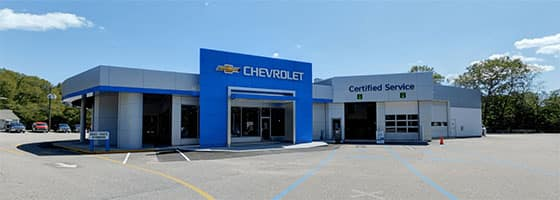 Apply for auto financing near springfield ma scranton for Scranton motors vernon connecticut