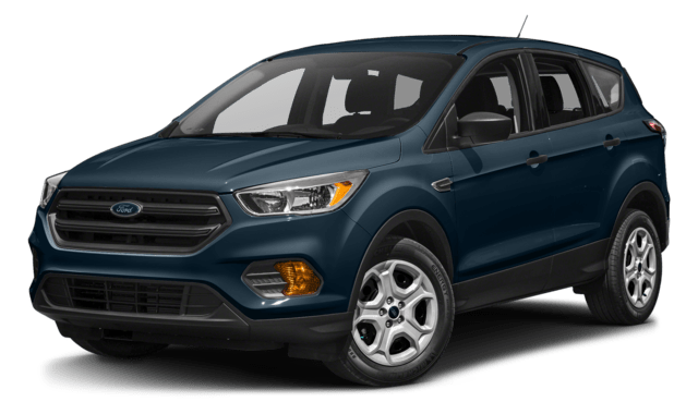 2018 Ford Escape 6518 copy