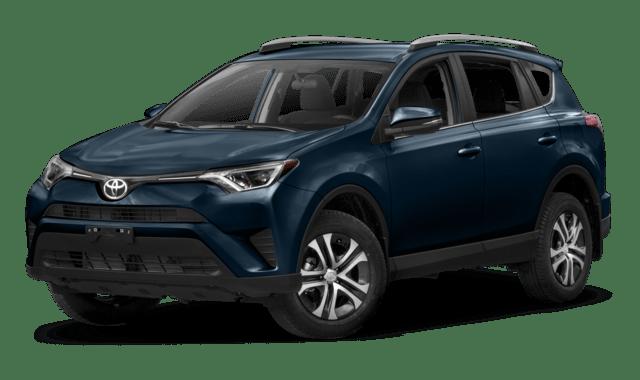 2018 Toyota RAV4 6518 copy