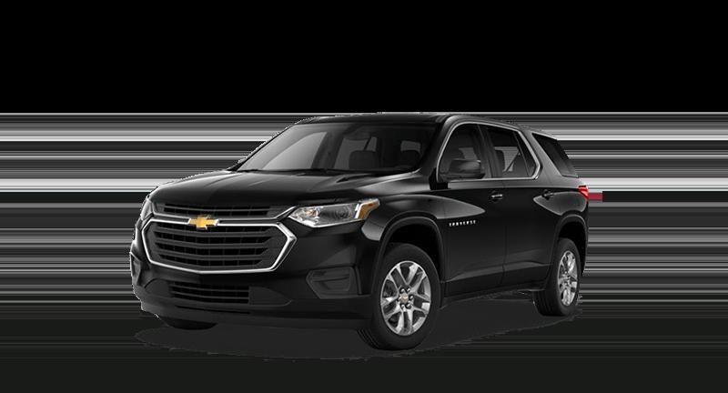 2019 Chevrolet Traverse Serra Chevrolet Buick Gmc Of Nashville