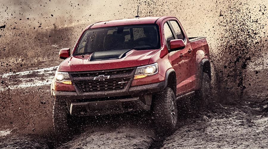 Gmc Diesel Trucks >> New Diesel Trucks And Suvs Serra Chevrolet Buick Gmc Of Nashville