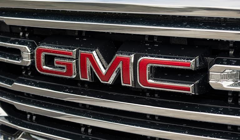 2019 GMC Sierra 1500 Nashville TN