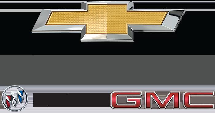 Chevrolet Buick Gmc Dealership Serra Chevrolet Buick Gmc Of Nashville