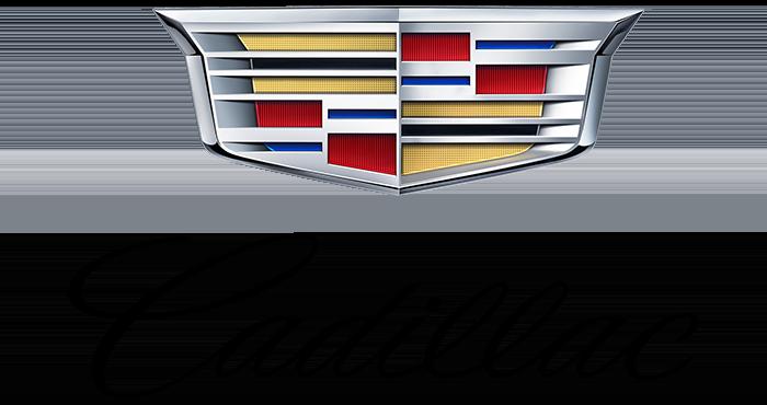 Cadillac Service Serra Chevrolet Buick GMC Nashville