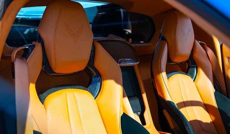 New 2022 Corvette 1500 Nashville TN