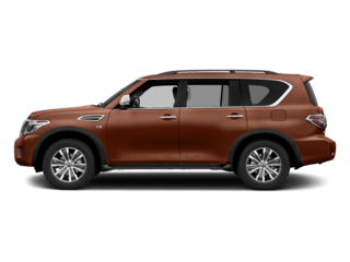 nissan lease deals delaware