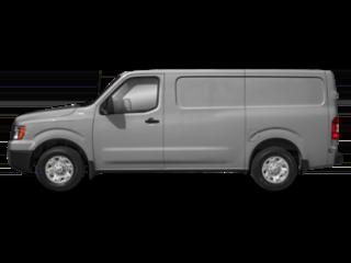 Car Dealerships In Delaware >> Sheridan Nissan Nissan Dealership New Castle Delaware