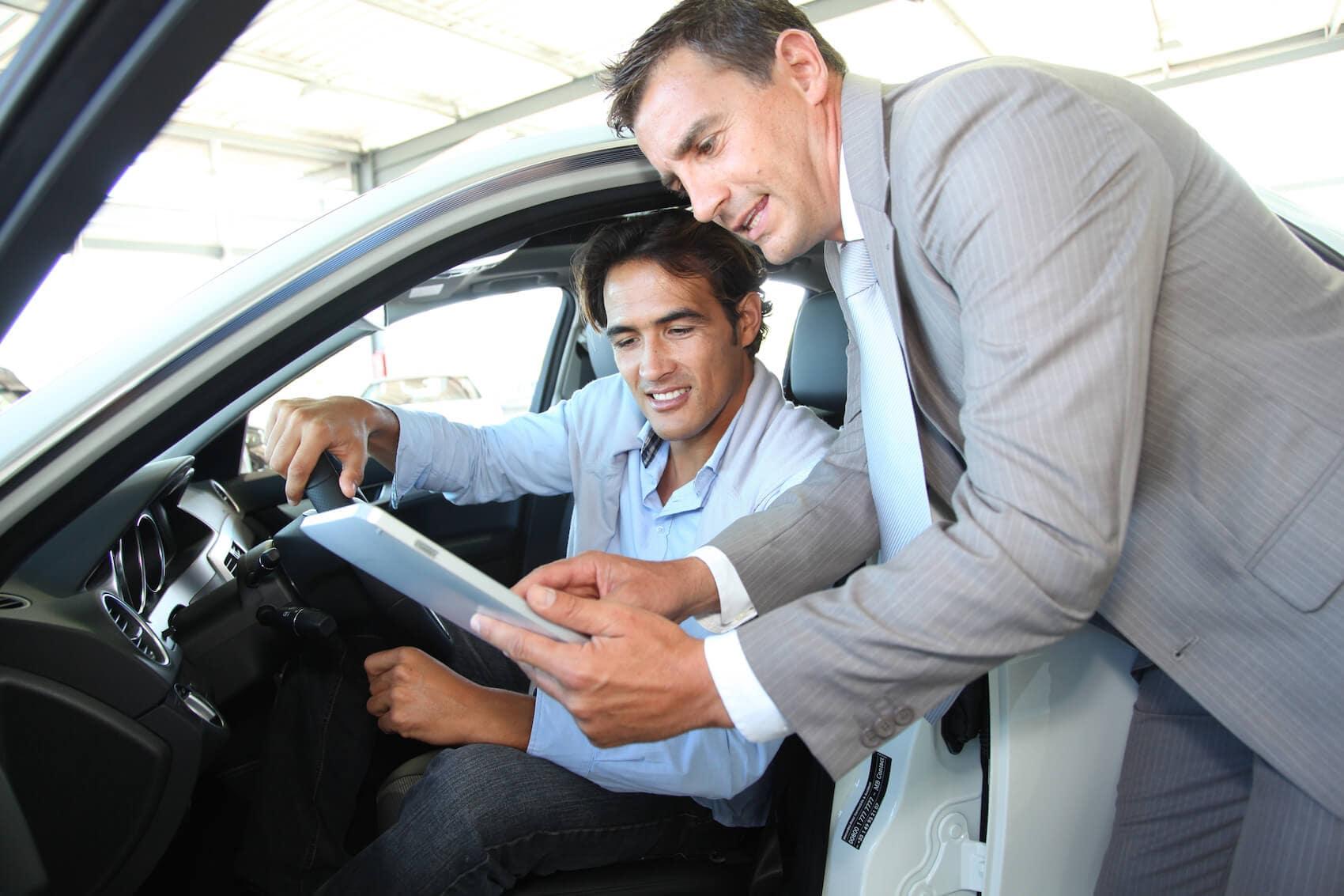 Car financing Nissan Dealer Odessa, DE