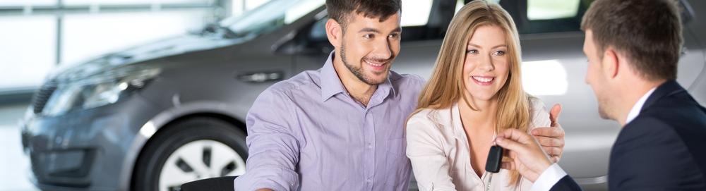 CPO Car Financing