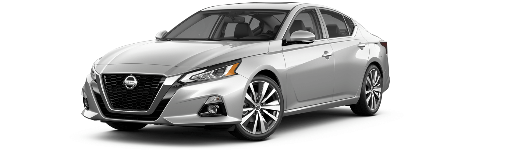 Nissan Altima Specs
