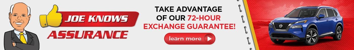 SheridanNissan_Assurance_8-21_Assurance_Revised
