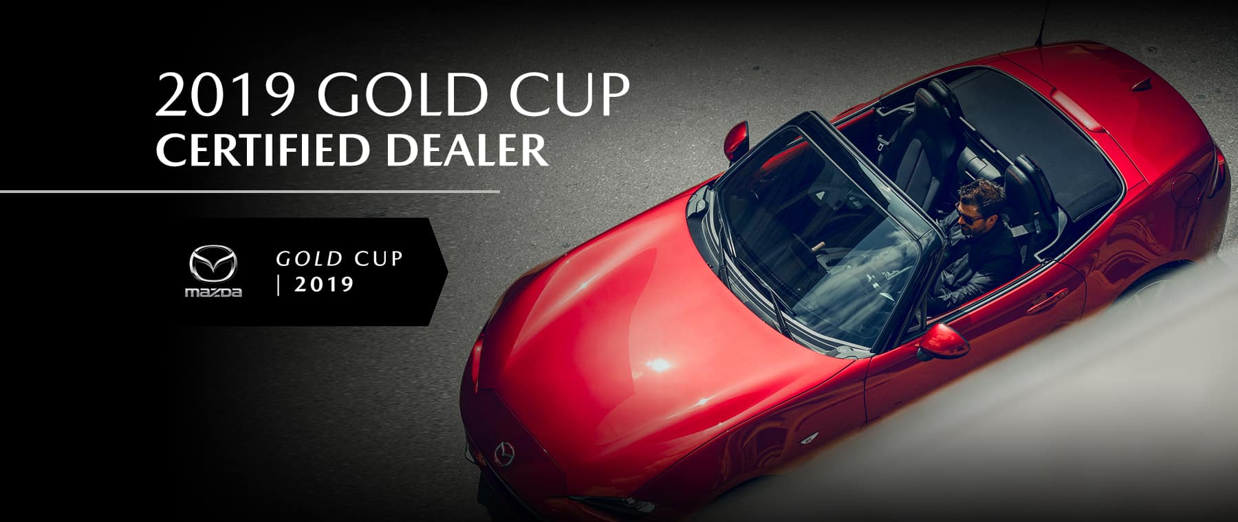 2019 gold cup