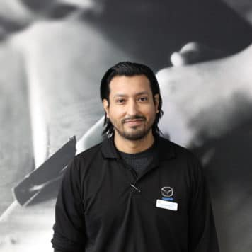 Jay Mendoza