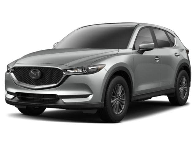 ALL NEW 2021 AND 2022 MAZDA SPECIAL FINANCING PROGRAMS