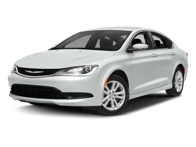 car waseca new cars the for used in chrysler center dealer sale