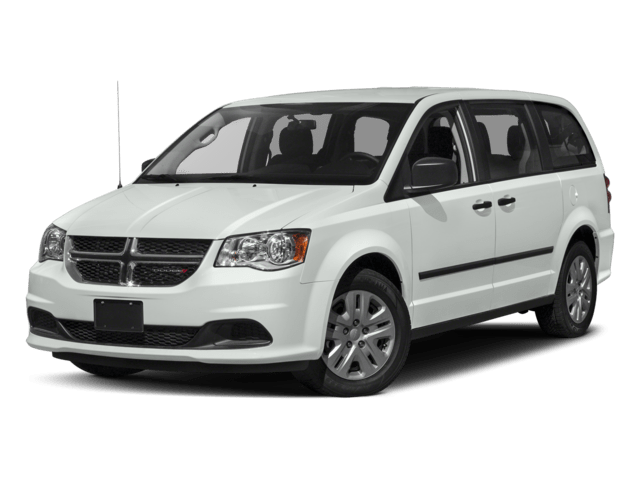 grand caravan Southwest Chrysler