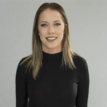 Nicole Salters
