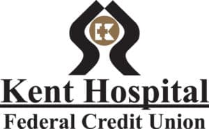Kent Hospital Federal Credit Union