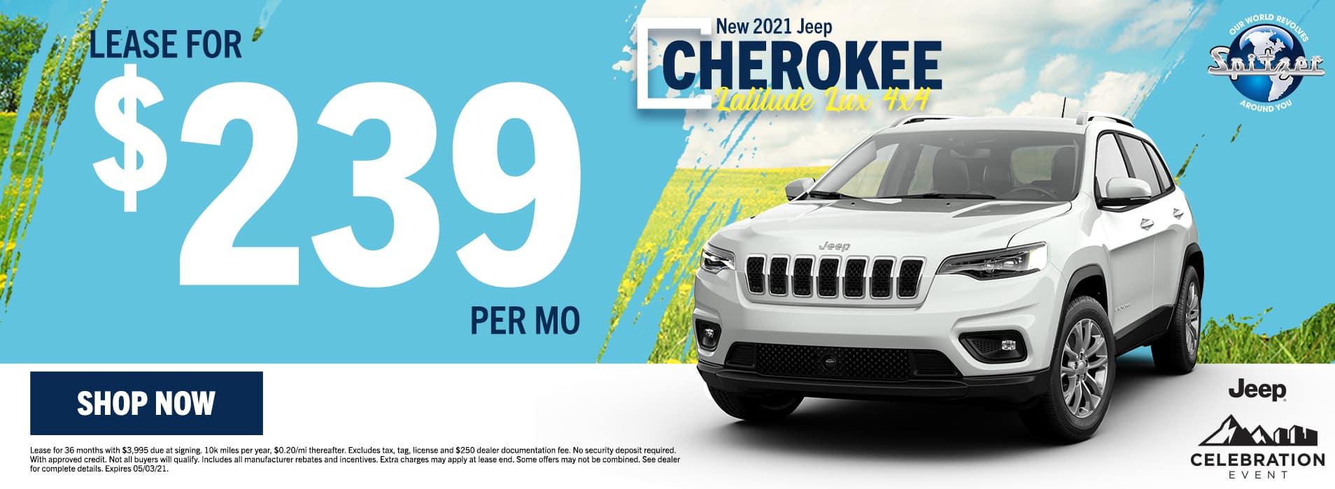 047-0421-SCO5101_SL_Cherokee