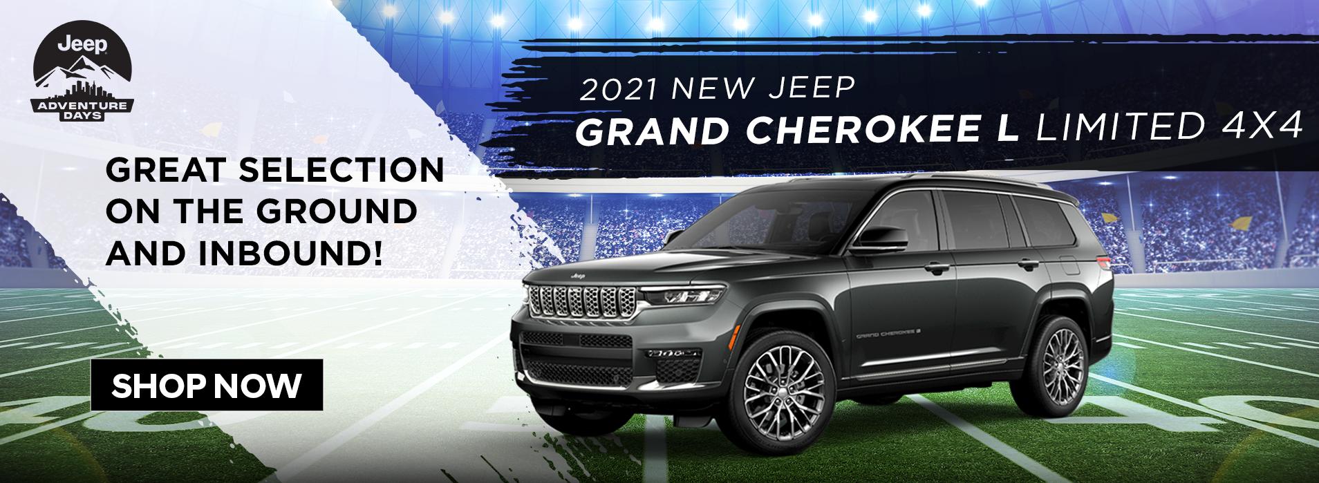113-0921-SCO5101_Jeep Grand_Cherokee L