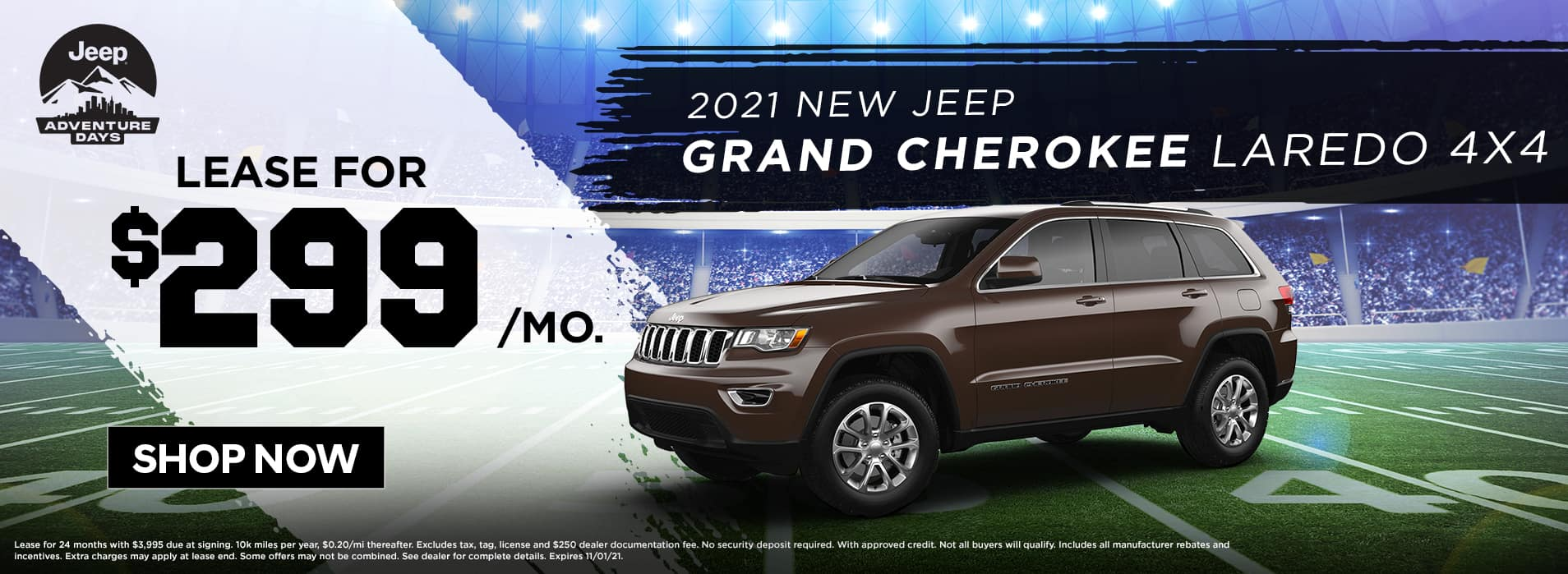124-1021-SCO5101-Grand Cherokee