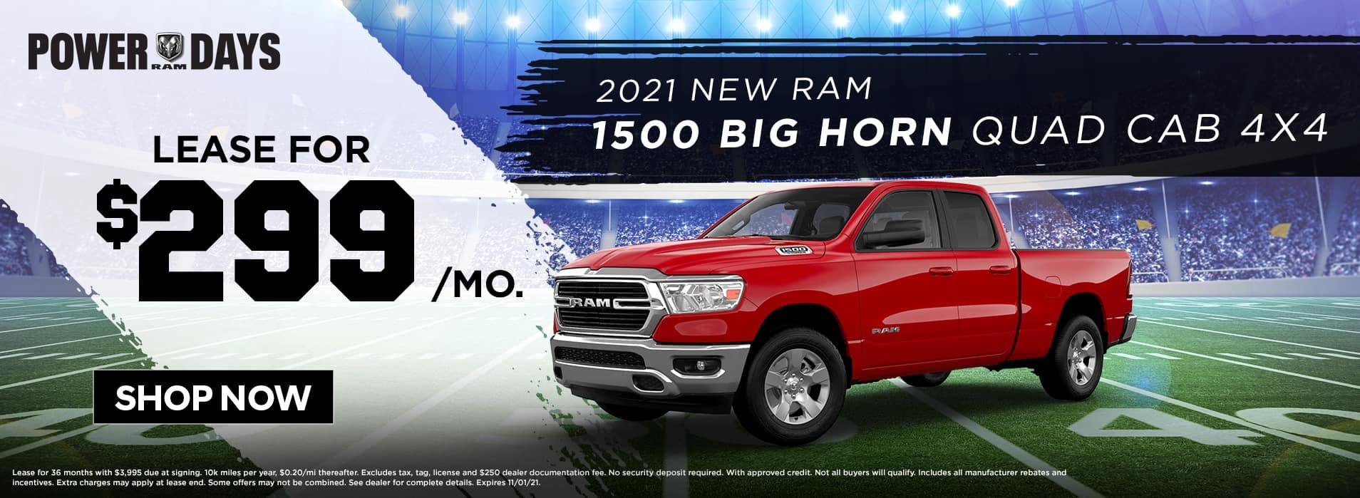 124-1021-SCO5101_1500 Big Horn