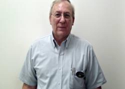 Ron Dell