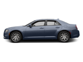 Chrysler 300_uniqueassorted