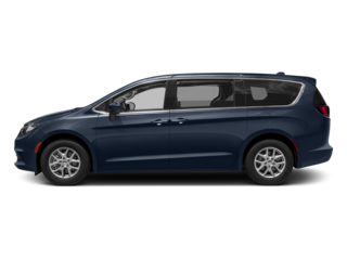 Chrysler Pacifica_uniqueassorted
