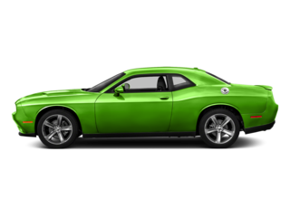 Dodge Challenger_uniqueassorted