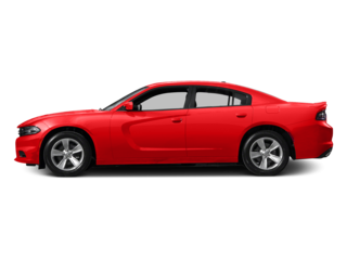 Dodge Charger_uniqueassorted