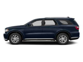 Dodge Durango_uniqueassorted