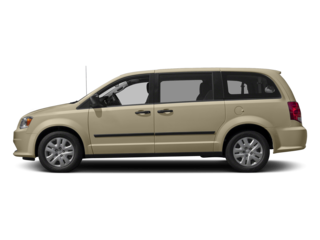 Dodge Grand Caravan_uniqueassorted