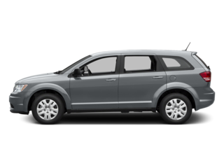 Dodge Journey_uniqueassorted
