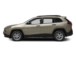 Jeep Cherokee_uniqueassorted