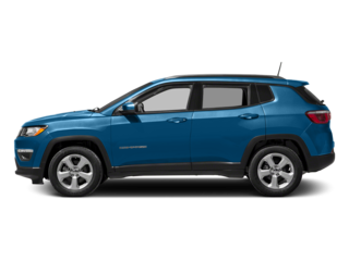 Jeep Compass_uniqueassorted